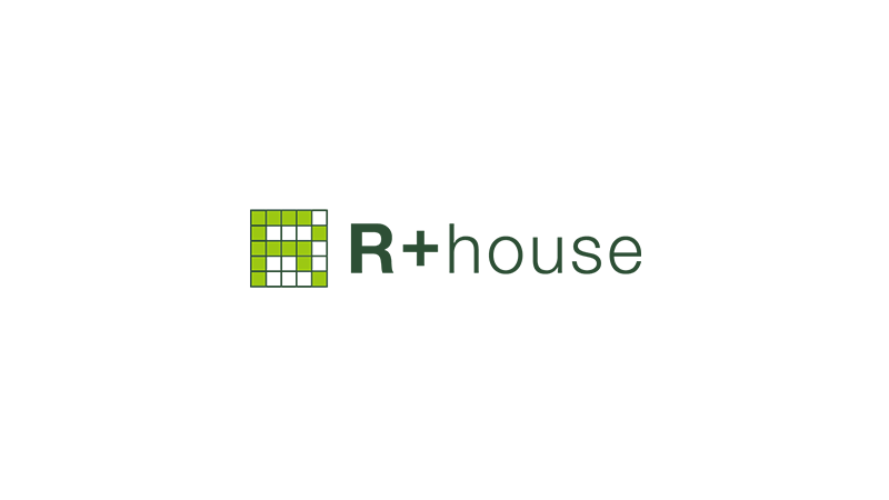 R+house住宅のデザインを探る 建築家:齊藤 真二 先生